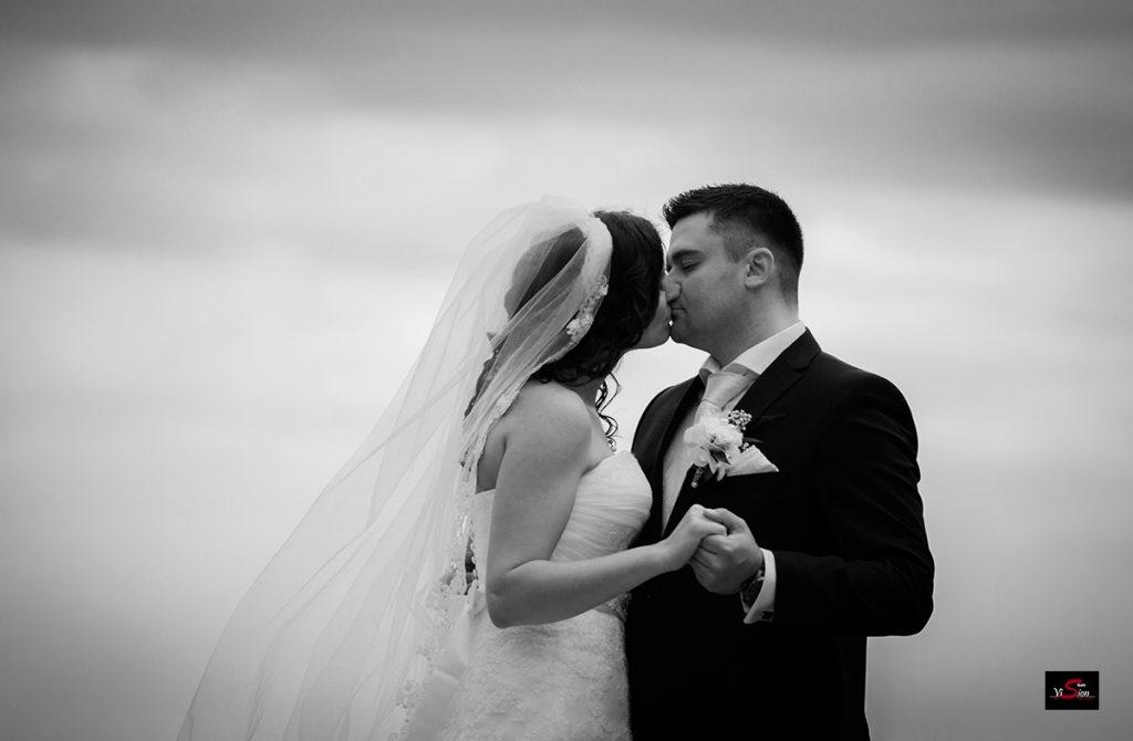 Hochzeitsfoto STUDIO VISION I 07
