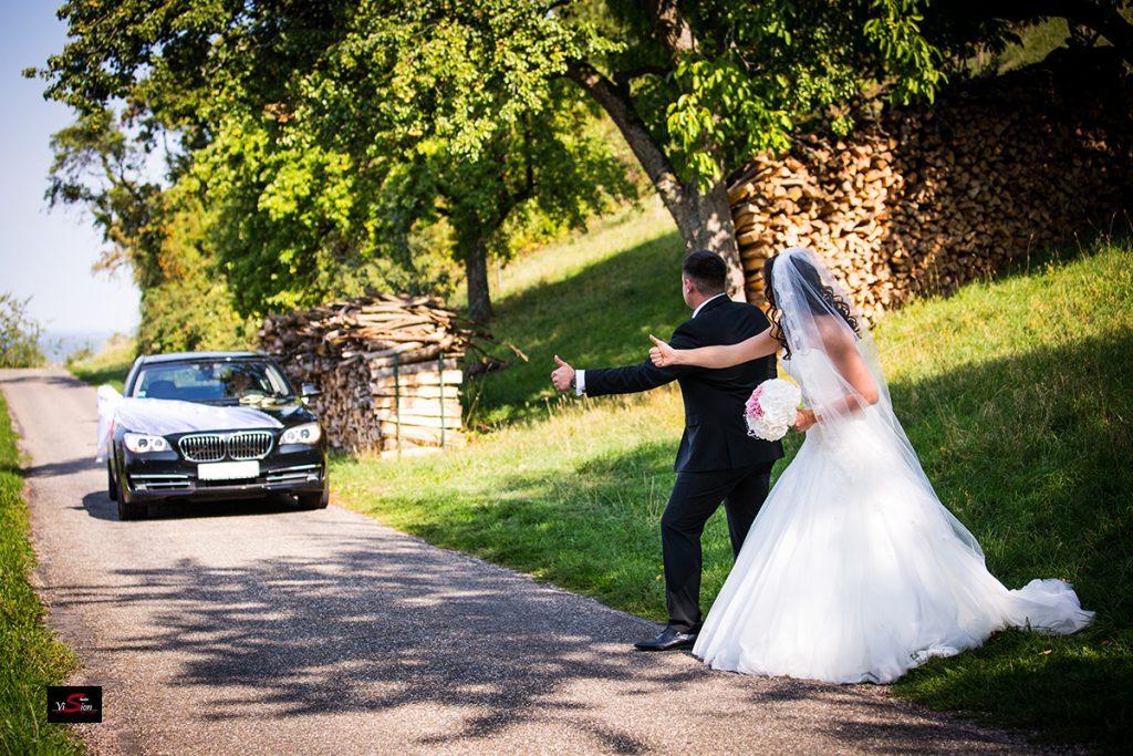 Hochzeitsfoto STUDIO VISION I 09
