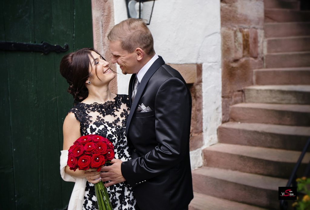 Hochzeitsfoto STUDIO VISION I 14