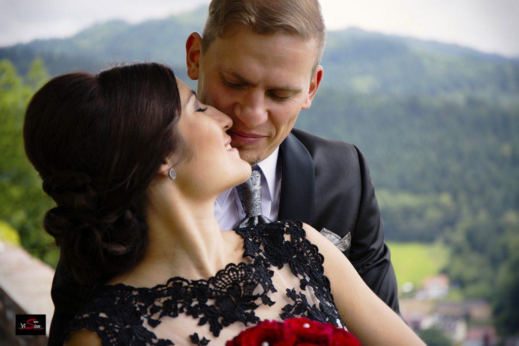 Hochzeitsfoto STUDIO VISION I 18