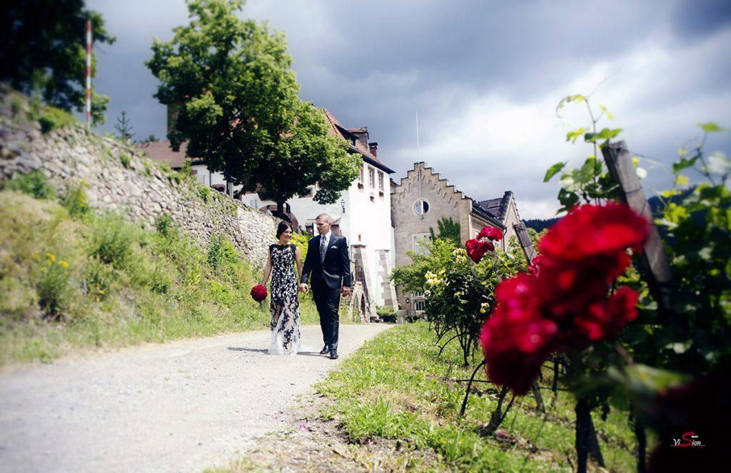 Hochzeitsfoto STUDIO VISION I 19