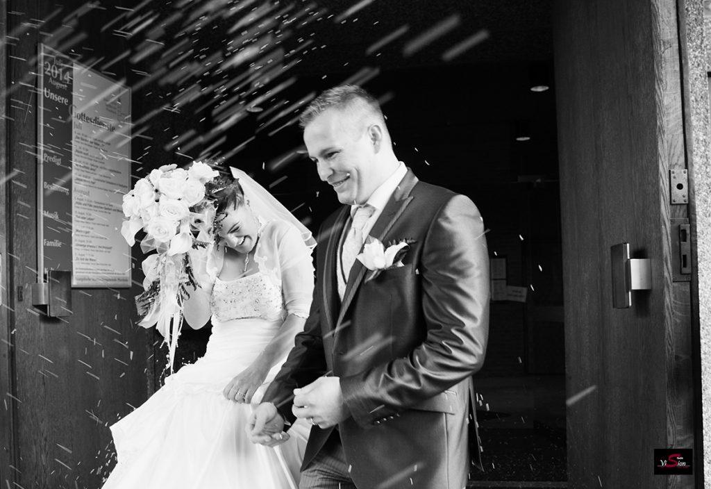 Hochzeitsfoto STUDIO VISION I 20