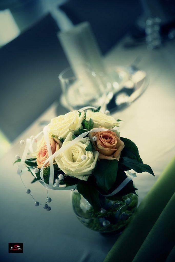 Hochzeitsfoto STUDIO VISION I 21