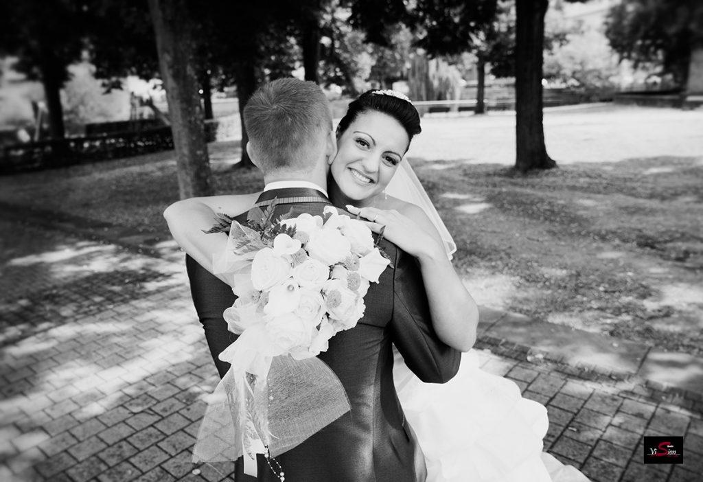Hochzeitsfoto STUDIO VISION I 22