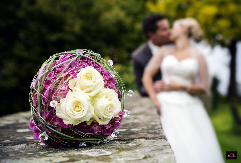 Hochzeitsfoto STUDIO VISION K 03