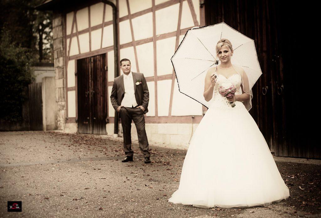 Hochzeitsfoto STUDIO VISION K 05