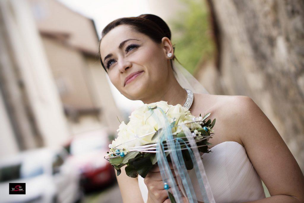 Hochzeitsfoto STUDIO VISION L 01