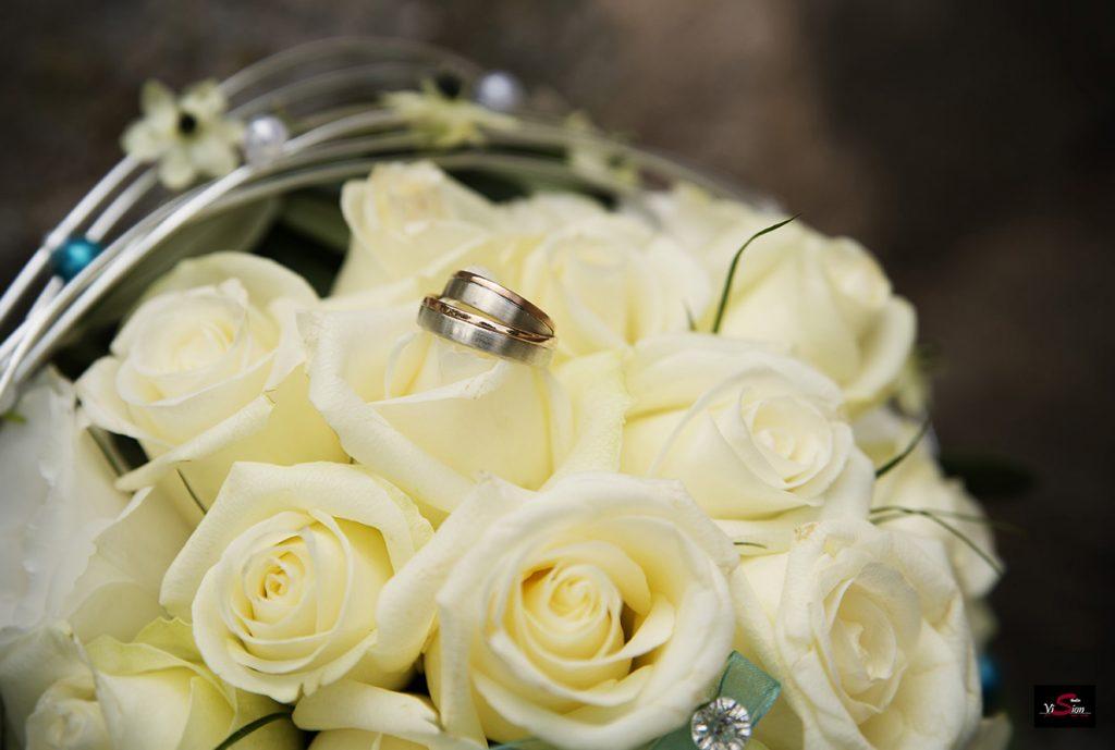 Hochzeitsfoto STUDIO VISION L 03