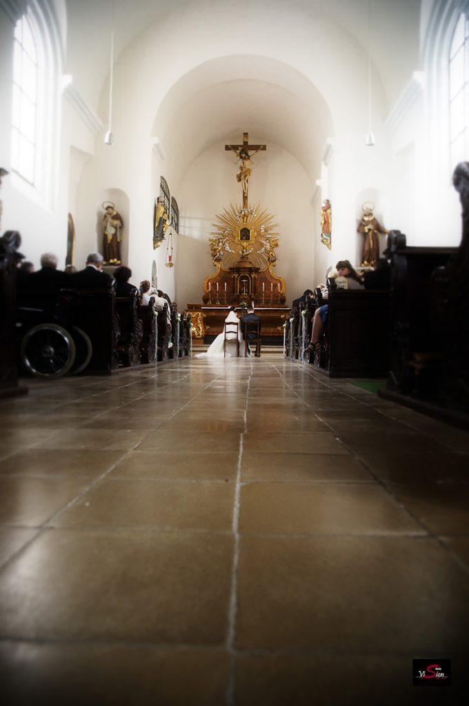 Hochzeitsfoto STUDIO VISION L 04