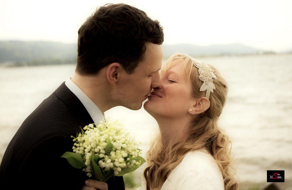 Hochzeitsfoto STUDIO VISION M 02
