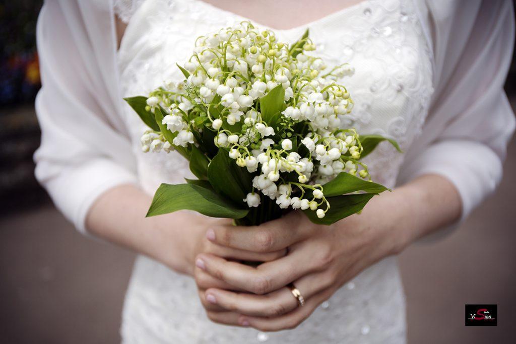 Hochzeitsfoto STUDIO VISION M 03