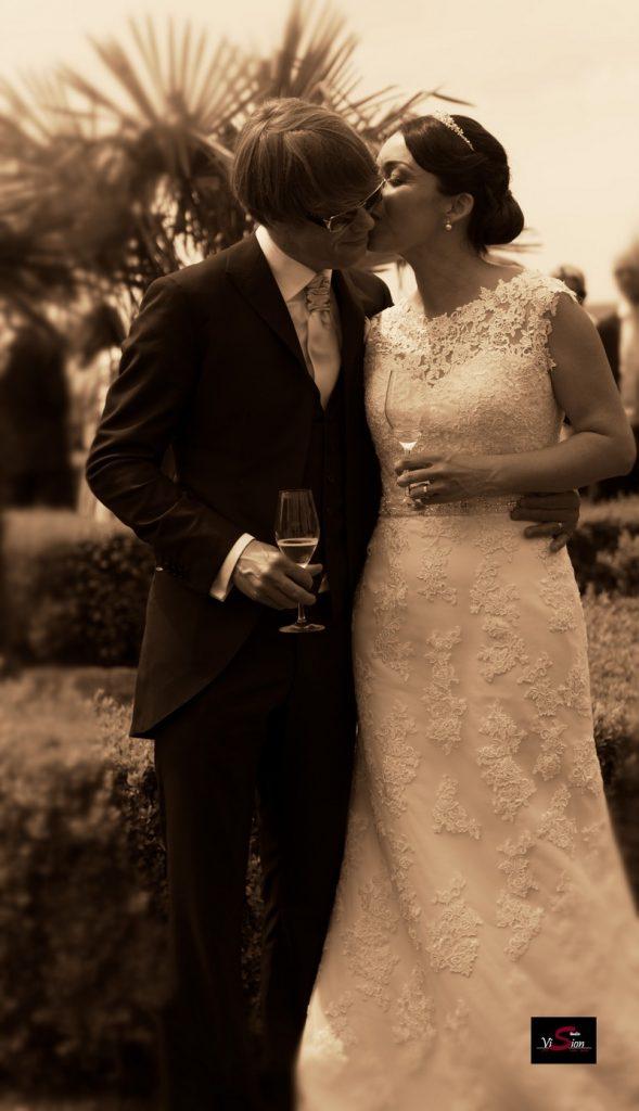 Hochzeitsfoto STUDIO VISION M 05