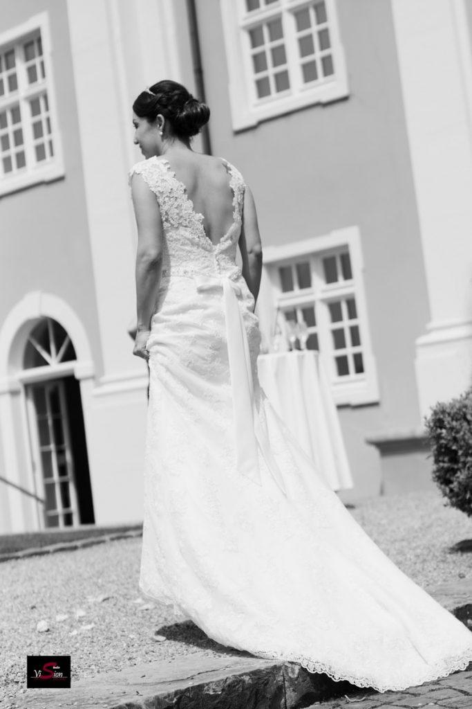 Hochzeitsfoto STUDIO VISION M 07