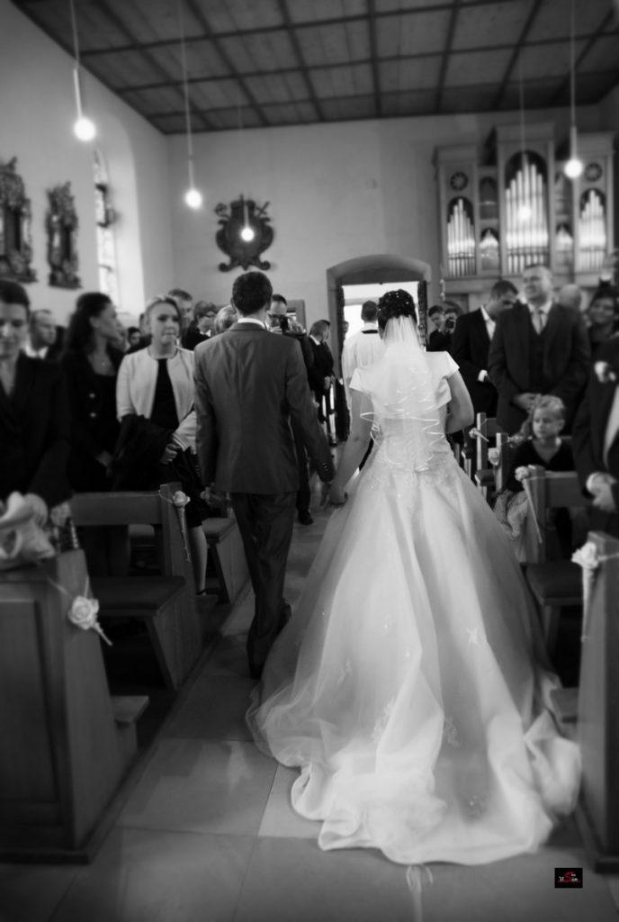 Hochzeitsfoto STUDIO VISION M 09